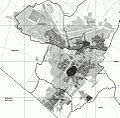 Plano de la ciudad de Trujillo, CUT.jpg