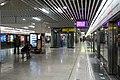 Platform of CRT1 Shapingba Station (20180217122854).jpg