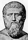 Platon-2b.jpg