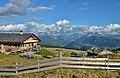 Platzer Alm Hütte Grödner Dolomiten 2.jpg