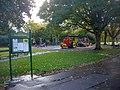 Play Area, Duthie Park, Aberdeen - geograph.org.uk - 1062662.jpg