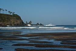 Playa de Barayo.jpg