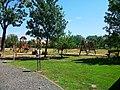 Playground, Hortobágy 02.JPG