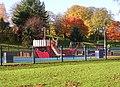 Playground - Lister Park - geograph.org.uk - 1042831.jpg