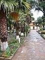 Plaza - panoramio - vozachudo2004 (1).jpg