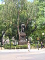 Plaza Rodriguez Peña-01.JPG