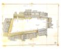 Plaza San Francisco (1730).png