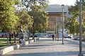 Plaza de Armas, Salamanca, Chile.jpg