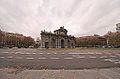 Plaza de la Independencia (Madrid) 03.jpg