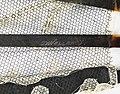 Pleated Fan (probably France), ca. 1901 (CH 18394817-3).jpg