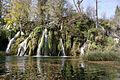Plitvice Lakes National Park BW 2014-10-13 13-15-55.jpg