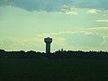 Plover Water Tower 1 - panoramio.jpg