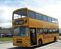 Plymouth Citybus 187 F604GVO (2413949499).jpg