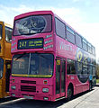 Plymouth Citybus 197 G623OTV (2468213640).jpg