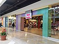 Plymouth Meeting Mall - Foot Locker.jpg