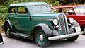 Plymouth P2 De Luxe 2-Door Touring Sedan 1936.jpg