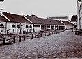 Połacak, Zamkavy. Полацак, Замкавы (1889-91) (2).jpg