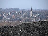 Połomia, gmina Mszana.jpg