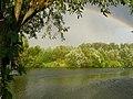 Po búrke I - panoramio.jpg