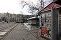 Podil, Kiev, Ukraine, 04070 - panoramio (9).jpg