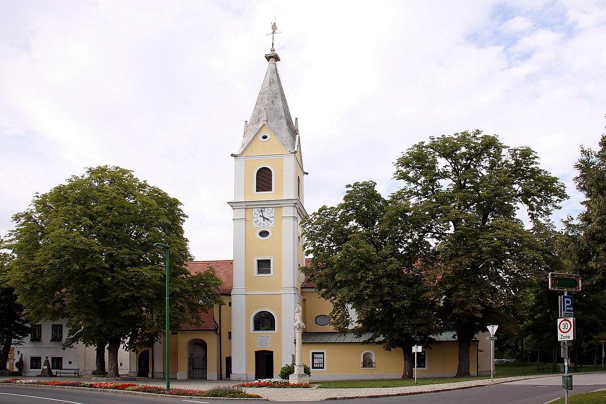 Friseur Sonja - Pttsching - RiS-Kommunal - Home