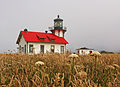 Point Cabrillo Lighthouse (9316202567).jpg