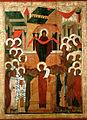 Pokrov (15th c., Vladimiro-Suzdal museum).jpg