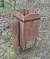 Poland. Trash bins 002.JPG