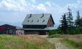 Poland Skrzyczne - hostel.jpg