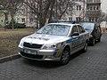Policie Czech republic Skoda Ohrada.JPG