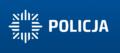 Polish police logo.png