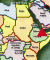 Political map Afar triangle.png