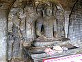 Polonnaruwa 0358.jpg