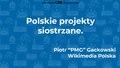 Polskie projekty siostrzane 2018.pdf