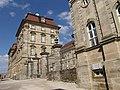 Pommersfelden Schloss Weißenstein-008.JPG