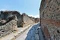 Pompei, Vicolo Storto - panoramio.jpg