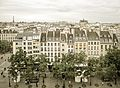Pompidou View, Paris (3577756576).jpg