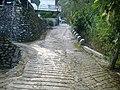 Pondok Kapur - panoramio.jpg