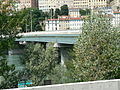 Pont-R05-Lattre-07.JPG