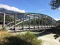 Pont-en-fer-2.jpg