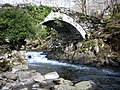 Pont Cwm-yr-afon (close up) - panoramio.jpg