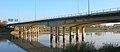 Pont Roi Juan Carlos I Séville.JPG