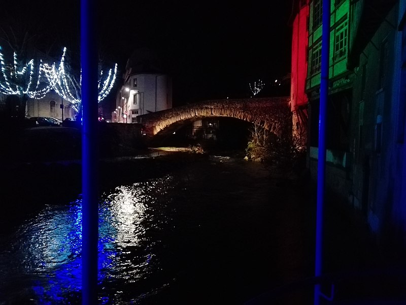 File:Pont Saint-Martin (Gère).jpg