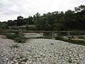 Pont de l'Escoutay à Saint-Thomé.JPG