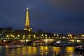 Pont des Invalides et Tour Eiffel - 02.jpg