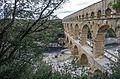 Pont du Gard (6).jpg