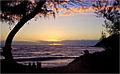 Ponta sunrise.jpg