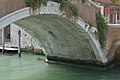 Ponte Cavallo a Venezia.jpg