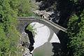 Ponte Romano Intragna 030514.jpg