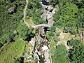 Ponte da Misarela (1).jpg